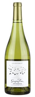 Goldschmidt Chardonnay Singing Tree 2014 750ml